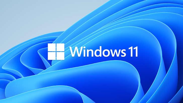 Windows 11'дан миллионлаб одамлар фойдаланадиган қулай функцияни олиб ташланди