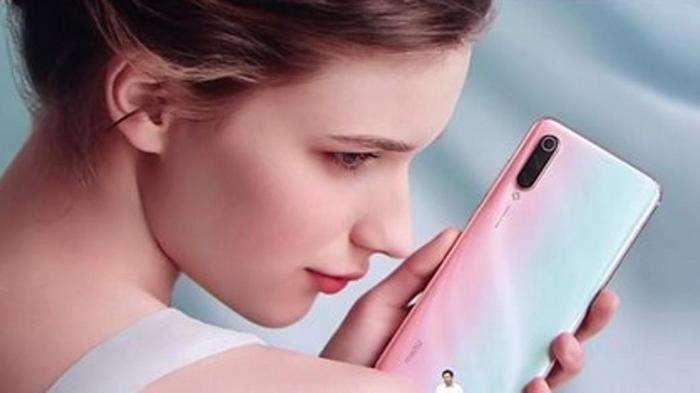 Эски моделлардаги 14 хил Xiaomi ва Redmi смартфонларига барқарор MIUI 12 кела бошлади