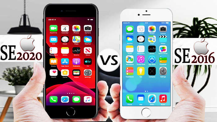 Тўрт йил аввалги смартфон барча iPhone ва iPad'лардан устун келди! (AnTuTu рейтинги, 2020 йил май)