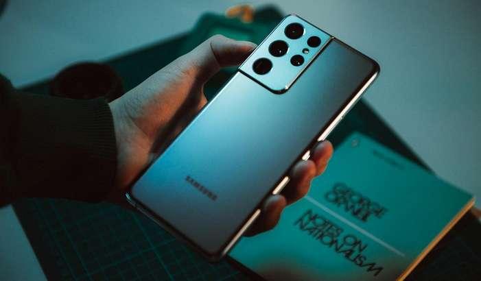 Смартфон бозоридаги бешта етакчи: Huawei ўйиндан чиқди! (2021 йил 1-чорак)