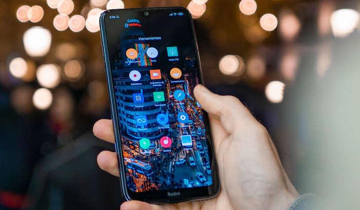 67 xil Xiaomi, Redmi va Poco smartfonlariga chiqadigan MIUI 12 global taqdimotini «jonli» ko'ramiz! (modellar ro'yxati va havola)
