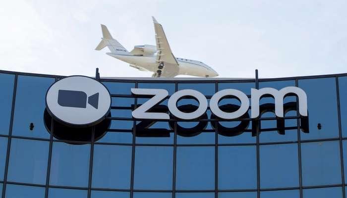 Zoom ўз фойдаланувчиларига $85 миллион компенсация тўлайдиган бўлди