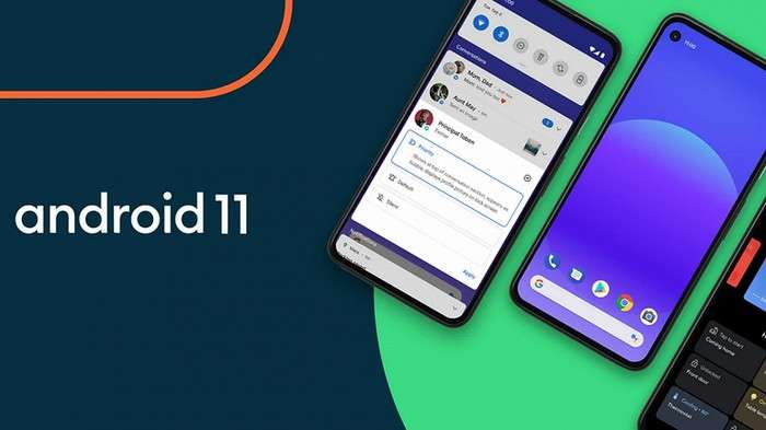 Allaqachon yettita rusumdagi Xiaomi, Redmi va Poco smartfonlariga Android 11 tarqatilmoqda!