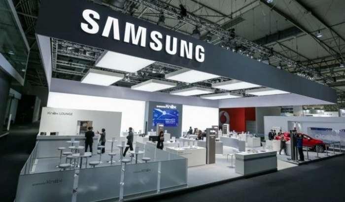 Android borasida Samsung'ning eng ulkan xatosini bilasizmi?