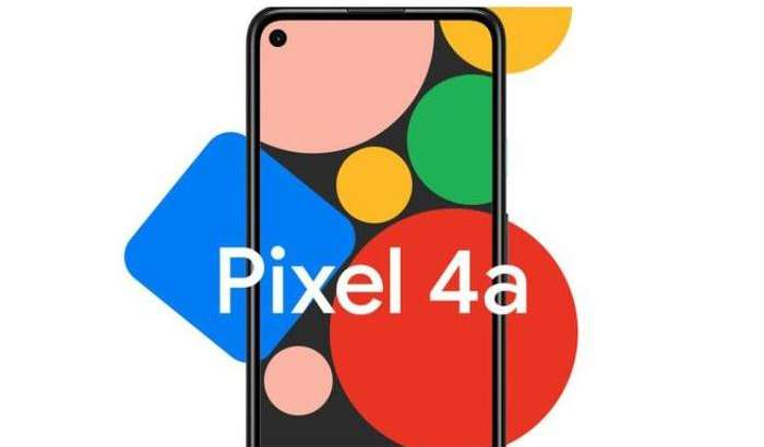 Pixel 4a тақдим этилди: iPhone SE 2020 кушандаси ундан 100 долларга арзон! (+видео)