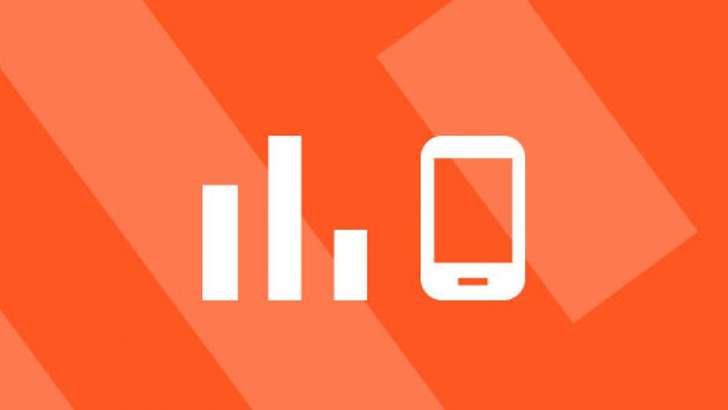 Энг оммабоп 10 смартфон (20-ҳафта)