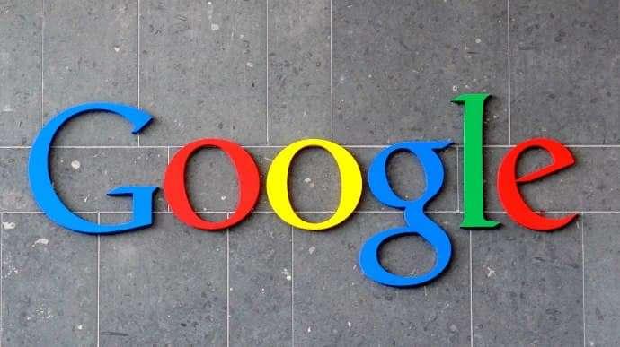 Apple ортидан Google ҳам янги қоидаларни жорий этяпти