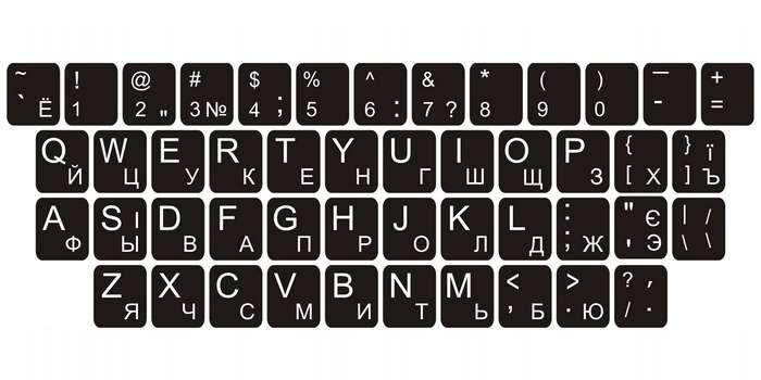 Бир ярим аср олдин тарихдаги илк QWERTY-клавиатура қаерда қўлланган?
