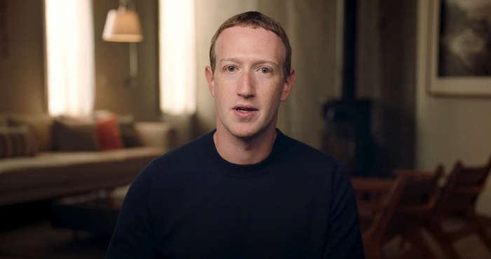 Facebook rahbari bir necha yildan beri faqat shu kompaniya smartfonlarini ishlatadi (video)