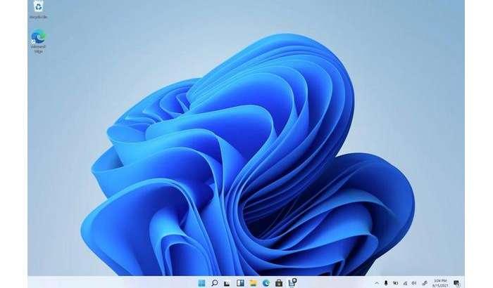 Windows 11 тақдимотдан аввал сизиб чиқди: видео ва суратлари, юклаб олиш ҳаволаси!