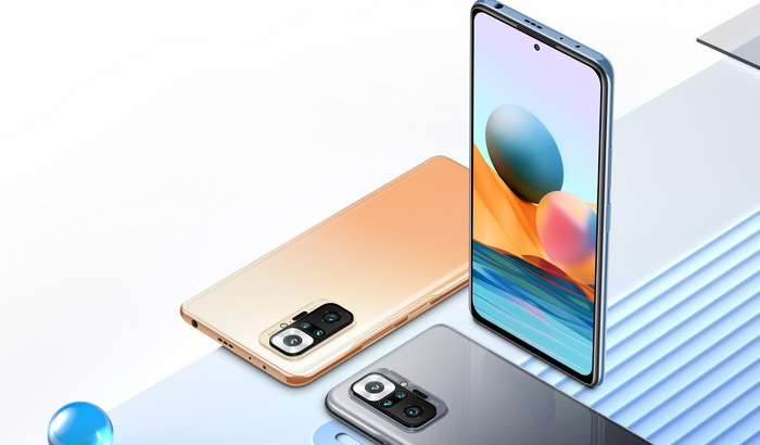 Энг арзонидан энг зўригача: Android-смартфонларнинг бешта рейтинги (AnTuTu, 2021 йил июнь)