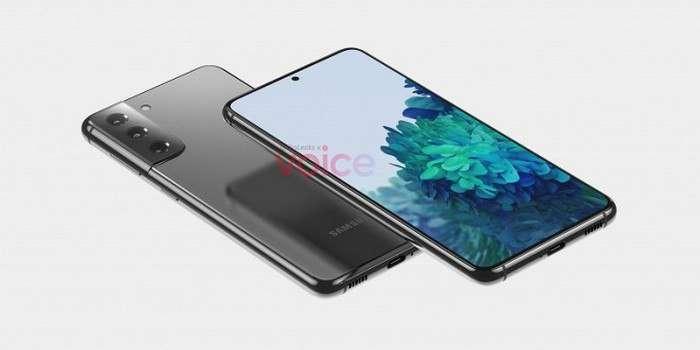 Samsung Galaxy S21'larning aniq taqdimot sanasini aytishdi!