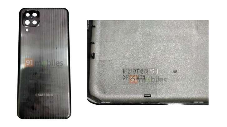 Samsung 7,000 мАс сиғимли аккумуляторга эга навбатдаги смартфони устида ишламоқда