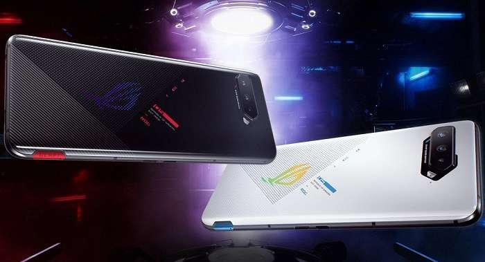 Дунё бўйича энг қудратли Android-флагманлар (AnTuTu рейтинги, 2021 йил март)