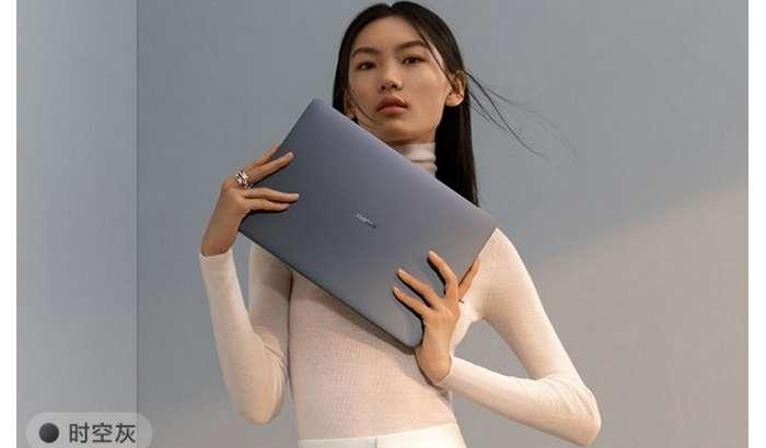 Xiaomi eng zo'r noutbukini chiqardi: Mi Notebook Pro X 15 narx va jihatlari