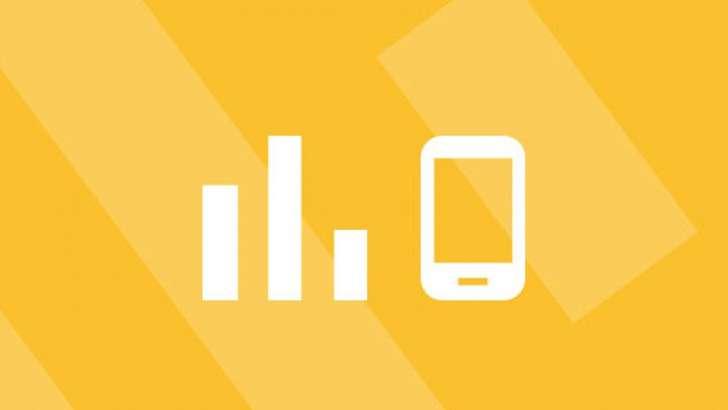 Энг оммабоп 10 смартфон (16-ҳафта)