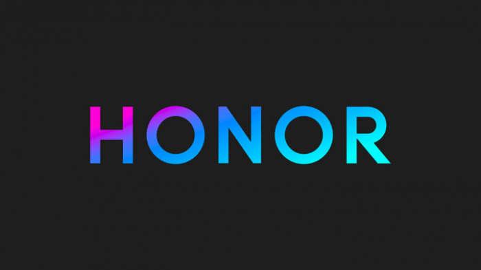 Антиқа дизайндаги Honor Magic3 ва 3 Pro смартфонларининг нархи ва асосий техник жиҳатлари маълум бўлди