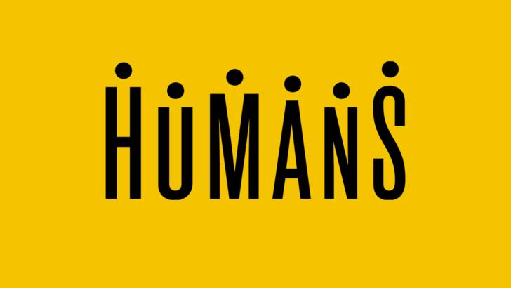 Humans тариф режалари билан танишинг