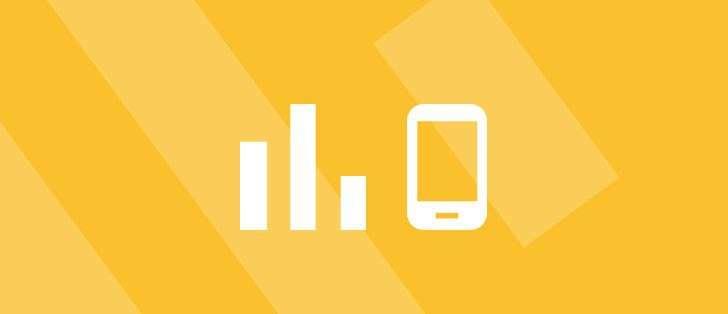 Eng ommabop 10 smartfon (22-hafta)