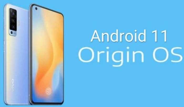 Android-смартфонлар учун Apple дизайнери яратган график қобиқ чиқяпти!
