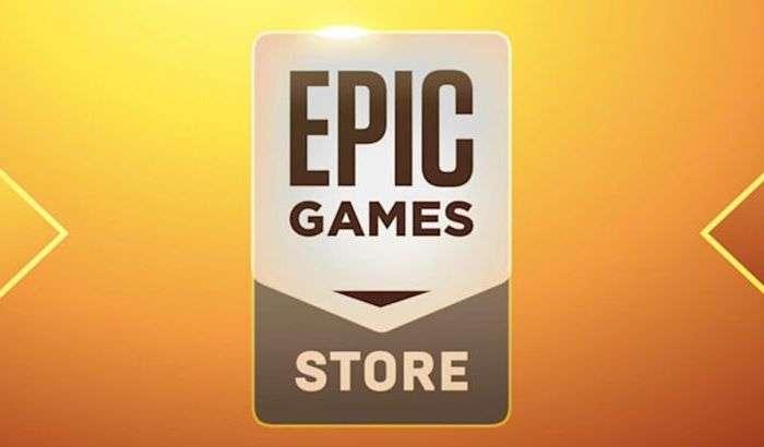 Epic Games Store текинга тарқатган ўйинларнинг асл нархини биласизми?