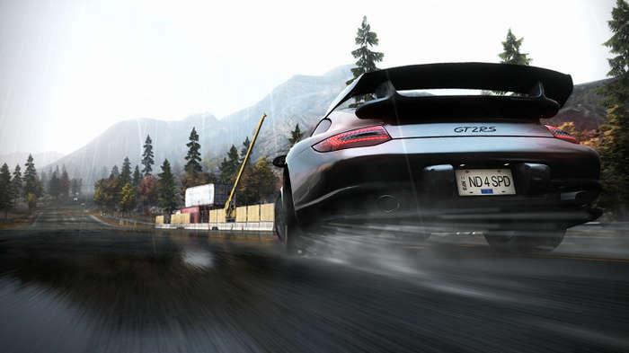 Сиз севган Need for Speed янги қиёфада қайтди! (+расмий трейлер)
