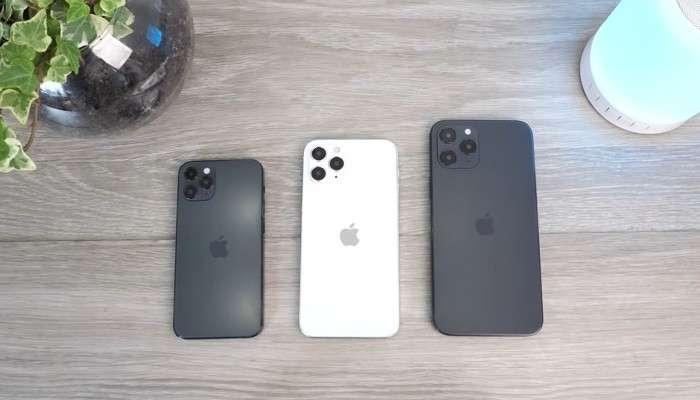 iPhone 12 ва бошқа барча Apple гаджетларининг тақдимот саналари фош бўлди!