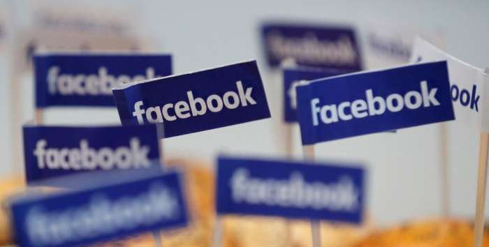 Қўшни мамлакатдаги 3 миллион Facebook фойдаланувчисининг шахсий маълумотлари тарқалиб кетди