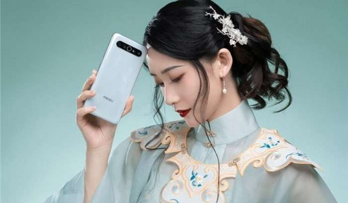 Эгасини рози қилган ўнта Android-смартфон (AnTuTu рейтинги, 2021 йил январь)