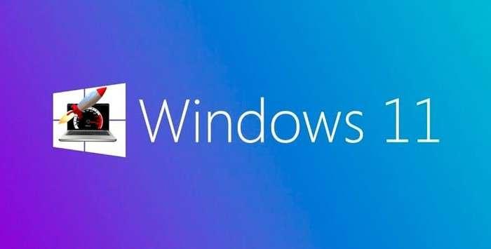 Windows 11 тезкорлигини «жонли» видеода Windows 10 билан таққослаймиз!