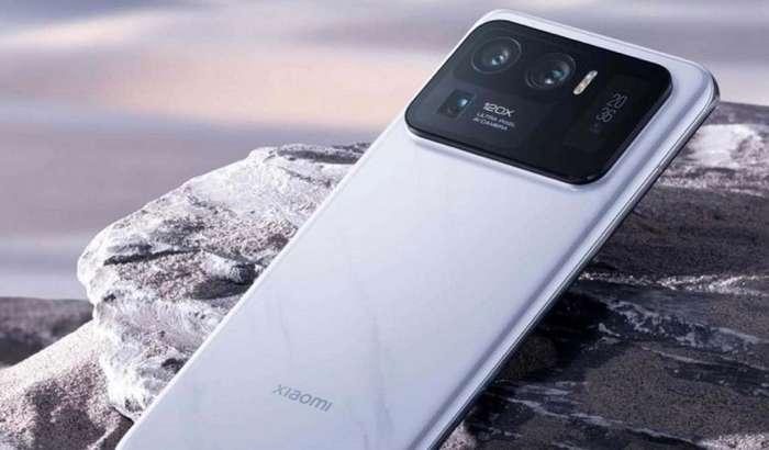 Профессионал камералардан зўр илк смартфон – Mi 11 Ultra чиқибоқ DxOMark тахтини забт этди! (+видео)
