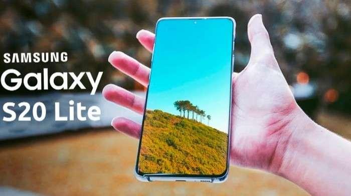 Galaxy S20 туркумида тайёрланаётган энг арзон смартфон ҳали чиқмаган OnePlus 8T билан рақобатлашади