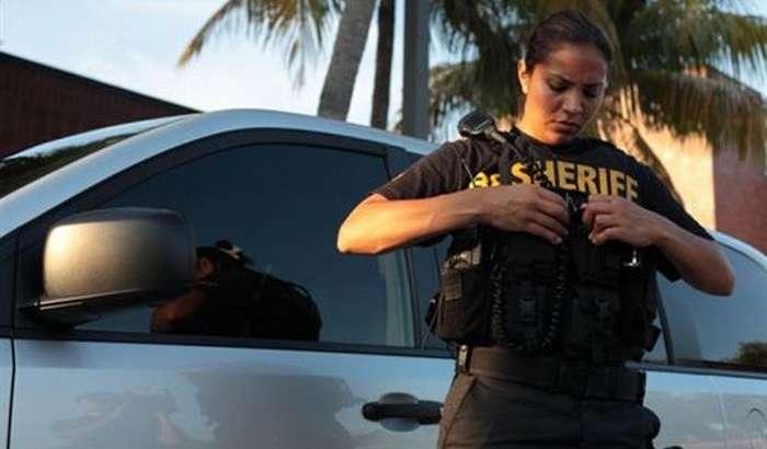 Полиция сўзлашувларини тинглаш иловаси Facebook, Instagram ва TikTok'ни ортда қолдирди!