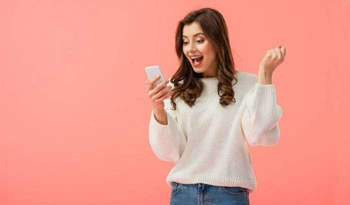 O'ZBEKISTONDA ILK BOR: mobil operator eSIM texnologiyasini ishga tushirdi!
