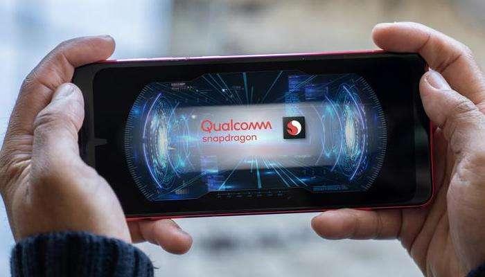 «Рулни бер буёққа!» – Qualcomm энди ўзи геймерлар учун смартфон тайёрлади!