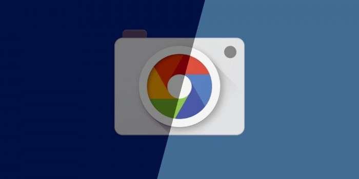 120 дан ортиқ моделдаги Android-смартфон учун янгиланган Google Camera чиқди (+ҳаволалар)