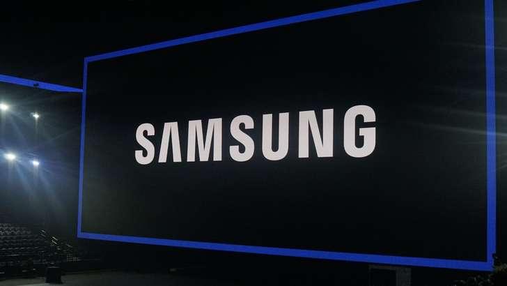 2021 йилда Samsung'дан кутаётган 5 нарсамиз