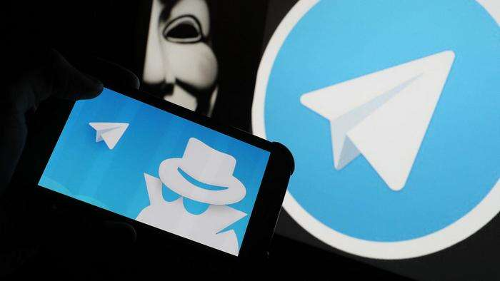 «Касперский лабораторияси» огоҳлантиради: «Telegram энди хавфсиз эмас!»