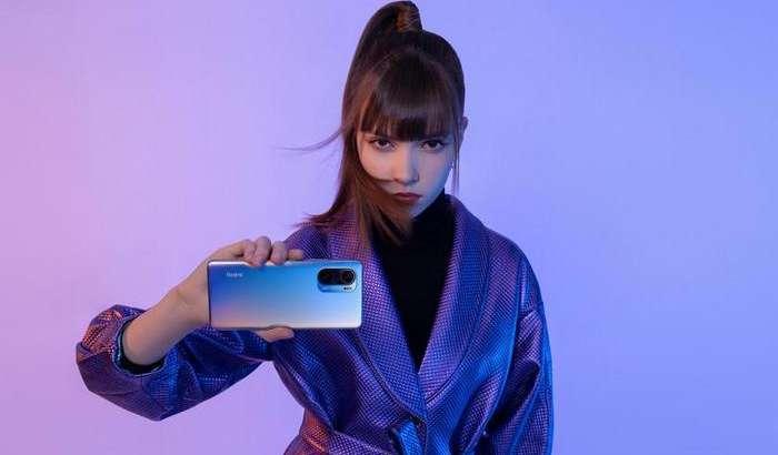 Redmi K40 намойиш этилди – Galaxy S21 Ultra экранли флагман атиги 310 доллардан!