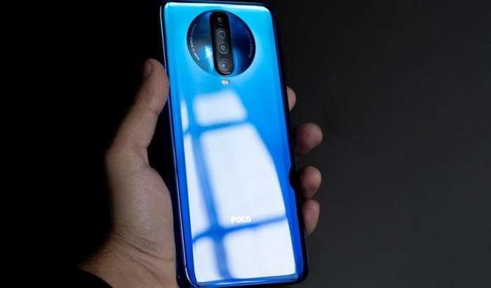 Xiaomi суббренди ўз смартфонларида камерани тузатишнинг осон йўлини ўргатди