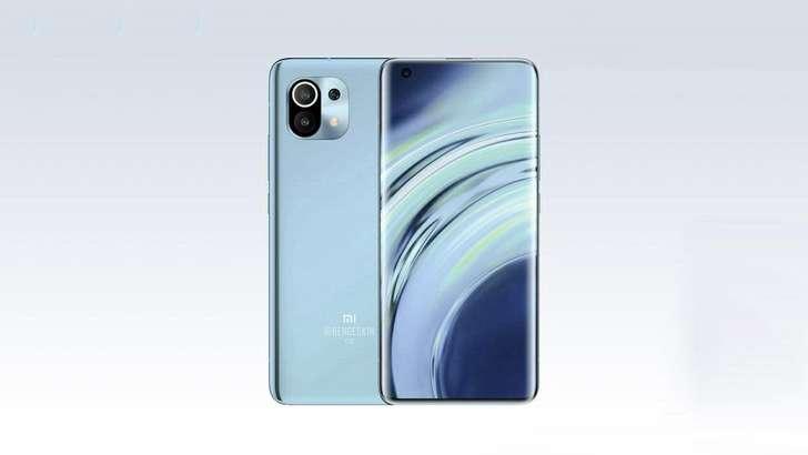 Xiaomi Mi 11 смартфони қачон тақдим қилиниши маълум бўлди