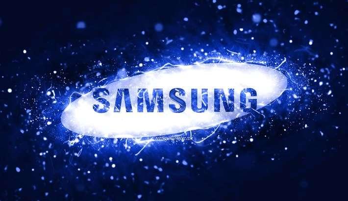 Оммабоп бўлган Samsung Galaxy смартфонининг янгиланган версияси чиқмоқда
