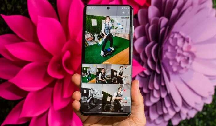 Galaxy S20 Ultra avtonomlik testida iPhone 11 Pro Max'ni zo'rg'a yengdi, lekin g'olib – bulturgi flagman!
