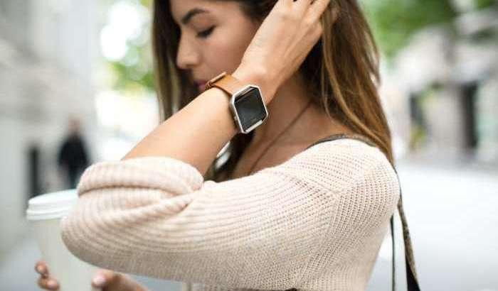 2020 йилги икки хил Apple Watch ҳам 100 долларгача арзонлашиб сотувга чиқди