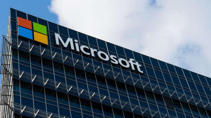 Энг масъулиятли компаниялар рейтингида Microsoft қаторасига учинчи йил етакчи!