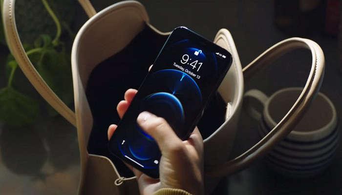 iPhone 12 харидорларини Apple қандай алдаяпти? (+видео)