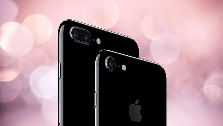 Ortga nazar: iPhone 7 Plus — ikkita kameraga ega, lekin 3.5 mm audio jekdan mahrum qilingan ilk iPhone