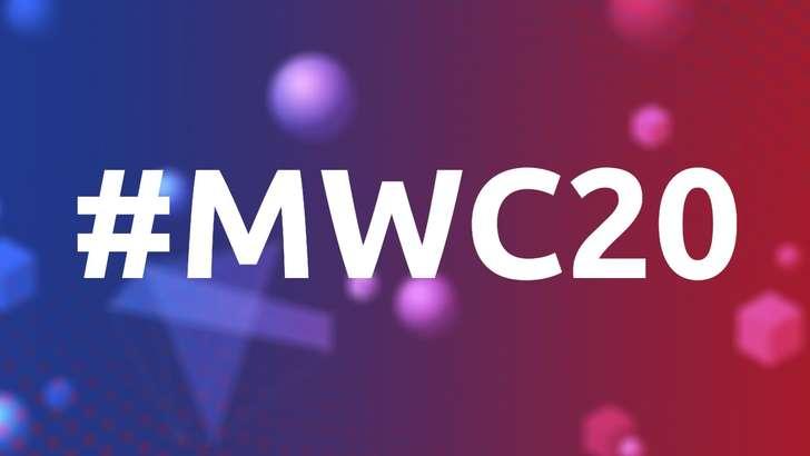 MWC 2020'ning eng yaxshi smartfoni nomi ma'lum qilindi