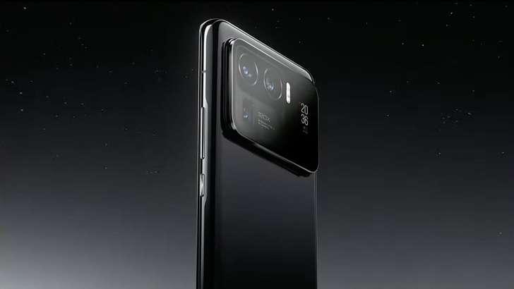 ТераТавсиф: Xiaomi Mi 11 Ultra (4-қисм)