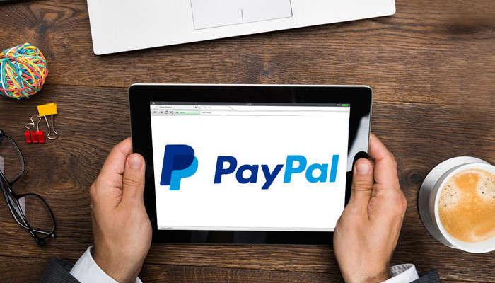 Марказий банк Ўзбекистонда қачон PayPal очилишини маълум қилди